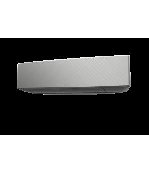 Кондиціонер Fujitsu ASYG12KETA-B/AOYG12KETA