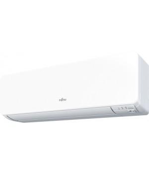 Кондиціонер Fujitsu ASYG07KGTB/AOYG07KGCA