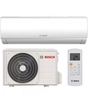 Кондиционер Bosch Climate 5000 RAC 5,3-2 IBW
