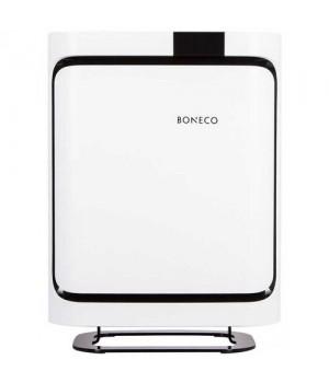 Очищувач повітря Boneco P400
