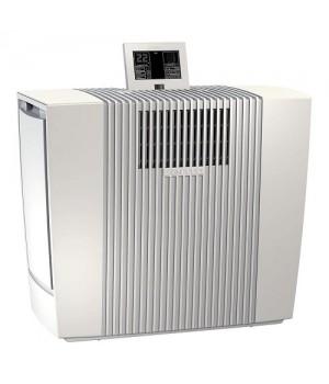 Очищувач повітря Venta LP60 WiFi White
