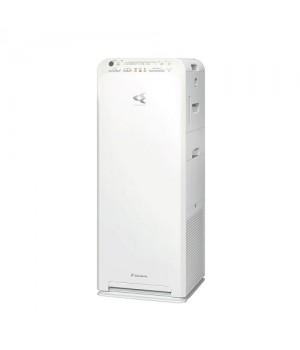 Очищувач повітря Daikin MCK55W