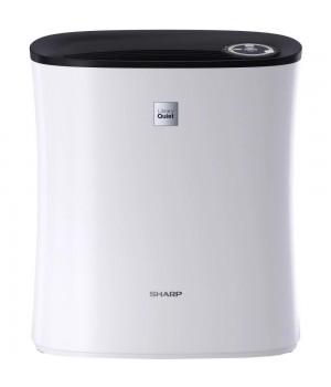 Очищувач повітря Sharp UA-PE30E-WB
