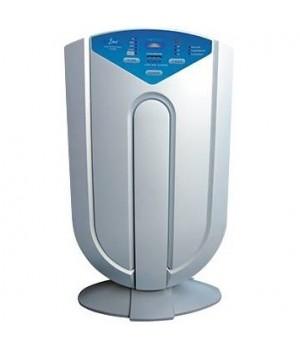 Очиститель воздуха Idea XJ-3800-1