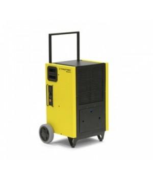 Осушитель воздуха Trotec TTK 655 S
