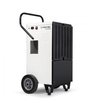 Осушитель воздуха Trotec TTK 570 ECO