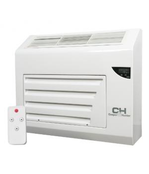Осушувач повітря Cooper&Hunter CH-D060WD NEW