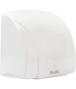 Сушилка для рук Ballu GSX-1800