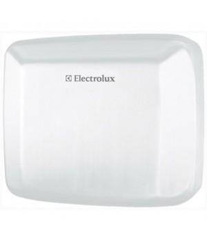 Сушилка для рук Electrolux EHDA/W - 2500