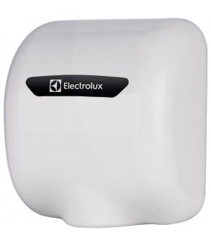 Сушилка для рук Electrolux EHDA/HPW-1800W