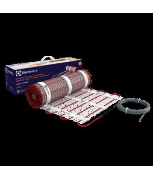 Мат нагревательный Electrolux EEM 2-150-2