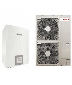 Тепловий насос Bosch Compress 3000 AWES 6