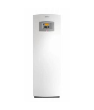 Тепловий насос Bosch Compress 6000 10 LWM