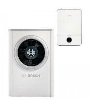 Тепловий насос Bosch Compress 7000i AW 13 E