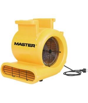Тепловентилятор Master CD5000