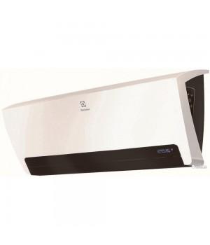 Тепловентилятор Electrolux EFH/W - 9020