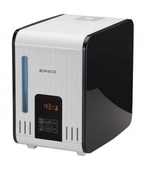 Увлажнитель воздуха Boneco S450