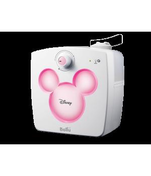 Увлажнитель воздуха Ballu UHB-240 Disney pink