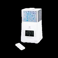 Увлажнитель воздуха Electrolux EHU - 3715D