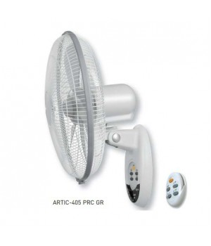 Вентилятор SOLER&PALAU ARTIC-405 PRC GR(230V 50/60HZ)