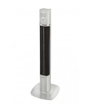 Вентилятор SOLER&PALAU ARTIC TOWER E (230V 50/60HZ)