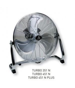 Вентилятор SOLER&PALAU TURBO-451 N PLUS (230V50HZ)
