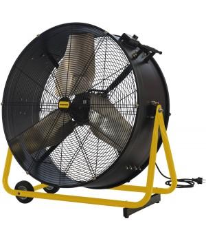 Вентилятор Master DF 36P