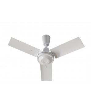 Вентилятор Master E56002