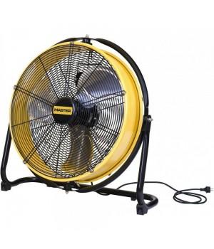 Вентилятор Master DF 20P
