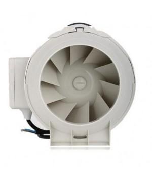 Вентилятор Binetti FDP-125