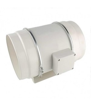 Вентилятор Binetti FDP-200