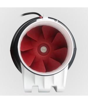 Вентилятор Binetti FDS-150 Silent