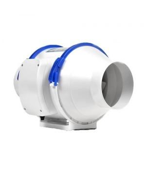 Вентилятор Binetti FDL-100