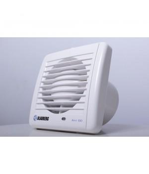 Вентилятор BLAUBERG Aero 100 SH