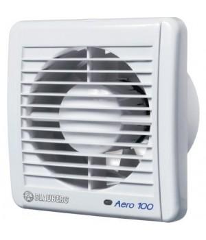Вентилятор BLAUBERG Aero 100 Н
