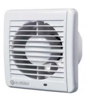 Вентилятор BLAUBERG Aero 150 Н