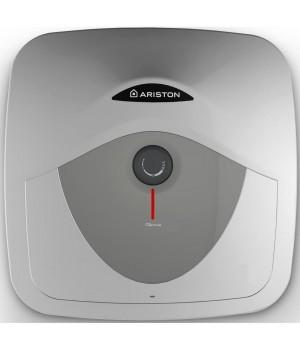 Водонагрівач Ariston ANDRIS RS 10U/3