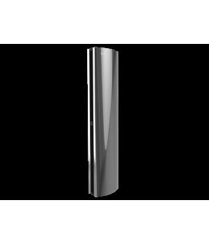 Воздушная завеса Ballu BHC-D25-W45-MS
