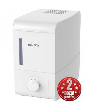 Зволожувач повітря Boneco S200